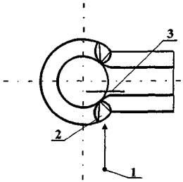 Действует ГОСТ Р 55776-2013 Контроль неразрушающий радиационный.