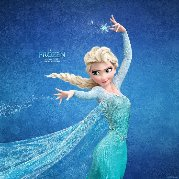 Movies_Frozen_Elsa_054136_[1].jpg
