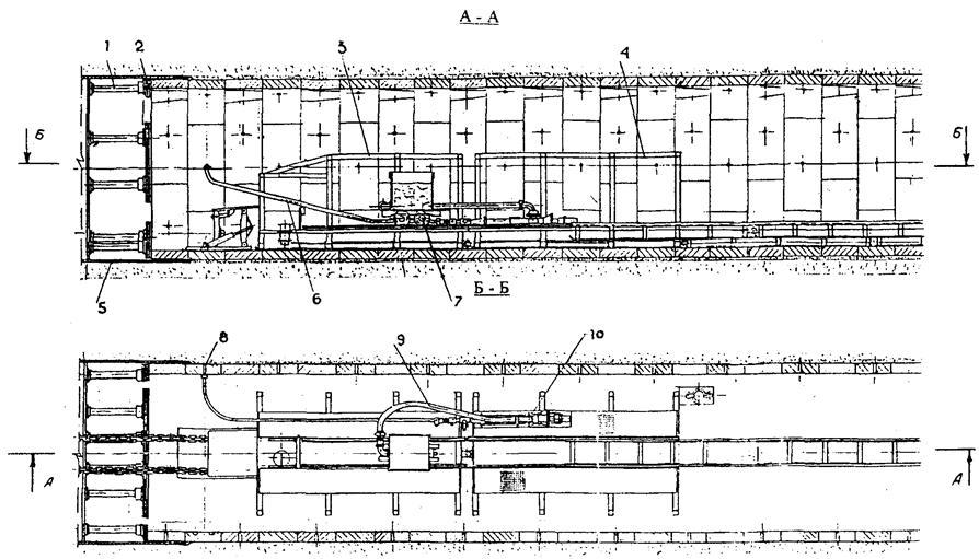 Высокоточная железобетонная обделка железобетонные конструкции в орле