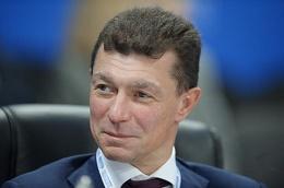 Министр Максим Топилин ответил на все интересующие журналистов вопросы