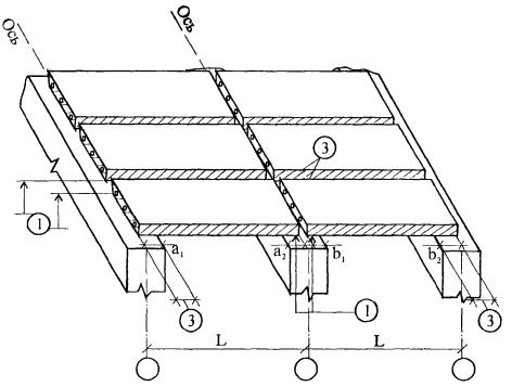 Плиты перекрытия контроль качества сколько стоит железобетонный гараж
