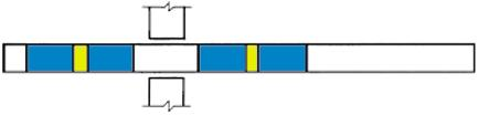 Правильная маркировка трубопроводов