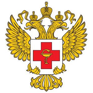 В список главных внештатных специалистов Минздрава вошли 11 петербуржцев