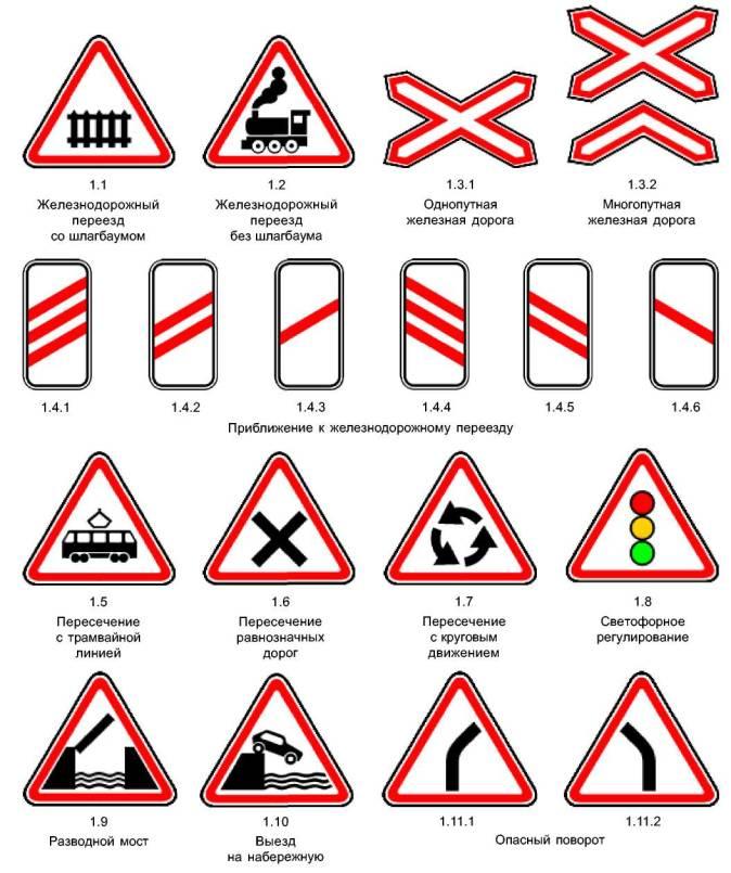 тинькофф дорожные знаки в картинках беларусь распечатать представляет собой черная