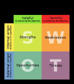 стратегическое-управление-и-охрана-труда5.jpg.png