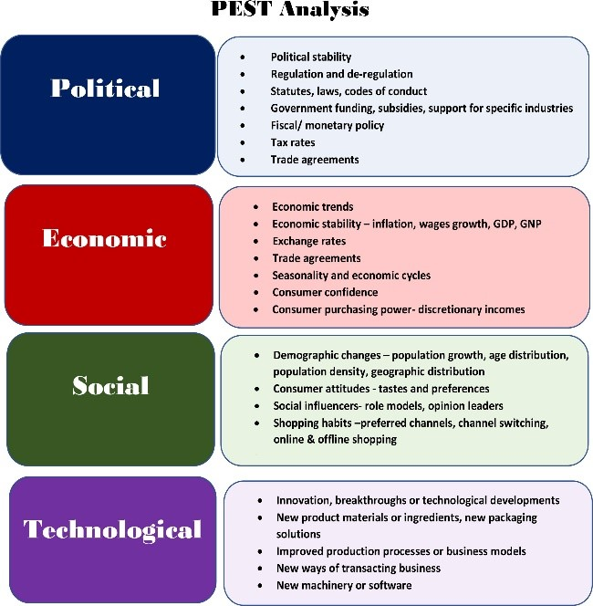 стратегическое-управление-и-охрана-труда6.png.jpg
