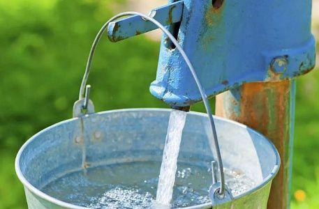 Обустройство водоснабжения и канализации частного дома