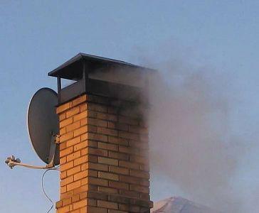 Дымоходы приколы керамические дымоходы в твери