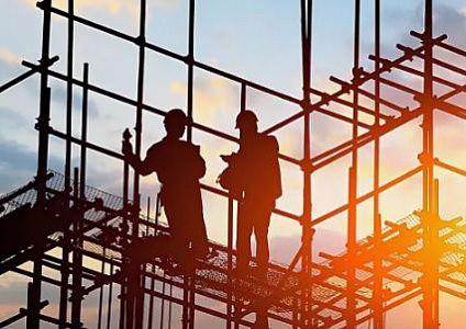 курсы для строителей