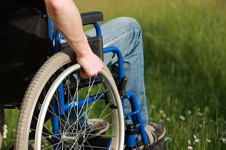С 1 января 2019 г. введены новые требования к работникам-инвалидам